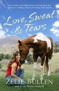 love-sweat-and-tears