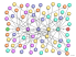 800px-Six_degrees_of_separation.svg