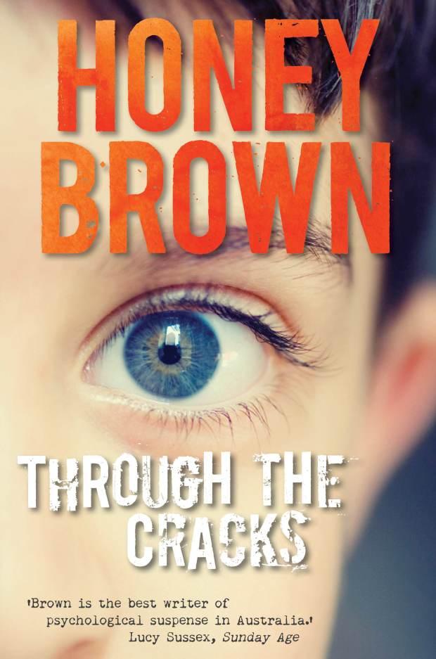 ThroughTheCrack_cvr_con