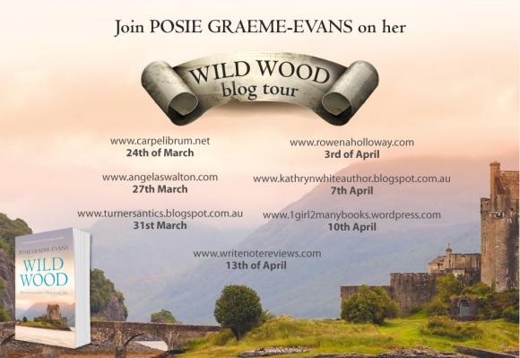 Wild-Wood-Blog-Tour-hor-v1 (1)