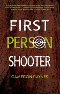 shooter_cover_front