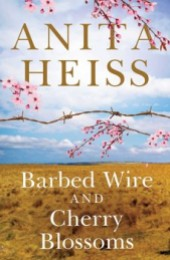barbed-wire-and-cherry-blossoms-9781925184846_lg
