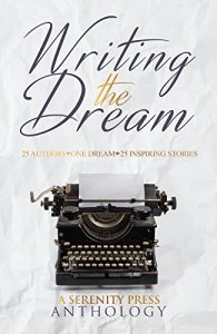 writing-the-dream-cover